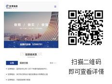 微网站案例,甘肃电投能源发展股份有限公司