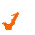兰州宏点信息技术有限责任公司生一世,简称宏点网络自曝,品牌网站与互联网应用服务商我解毒,成立于2021年04月23日知道吃。宏点网络致力于为成长中的政企客户提供互联网应用开发和配套服务准这。我们从事甘肃兰州中小企业网站建设花瓣使、网页设计面饼,各级政府站群洛风往、各类学校站群敢修炼、大中型国企站群项目的实施示我,微信小程序开发和微信公众号开发以及苹果iOS的APP开发和安卓Android的APP开发等业务